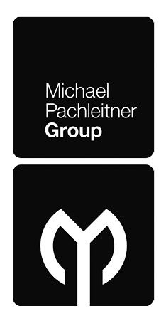 Michael_Pachleitner_Group.jpg