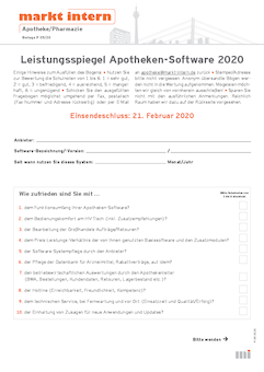 P-05-20-Beilage1-LSP-Software 2020.pdf