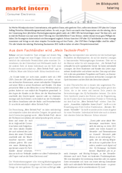 E-01-21-Beilage1_telering.pdf